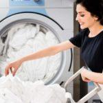 5 avantages de choisir un service d'aide ménager professionnel