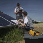 L'énergie solaire – source d'énergie illimitée