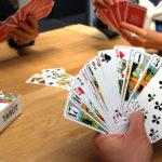 Quelles questions pouvez-vous réellement poser aux cartes de tarot?