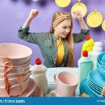 Comment nettoyer une salle de bain en 10 étapes efficaces
