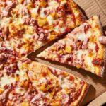 Les différences entre la pizza italienne et la pizza américaine