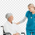 Les avantages et les inconvénients de la gestion des services humains