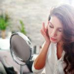 Les bienfaits de l'aloe vera pour les cheveux