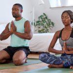 5 types de méditation pour gérer l'anxiété