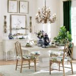 Conseils pour la décoration d'une salle à manger