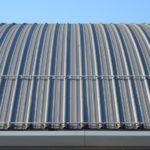 Les 5 façons de réaliser un toit plus frais