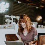 Qu'est-ce que le SEO dans le domaine du marketing ? Quelques éléments à connaître