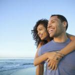 """7 conseils pour vous aider à trouver """"le bon"""" sur les sites web matrimoniaux"""