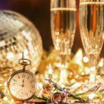 Planification des fêtes : Six étapes pour organiser une fête de dégustation de champagne