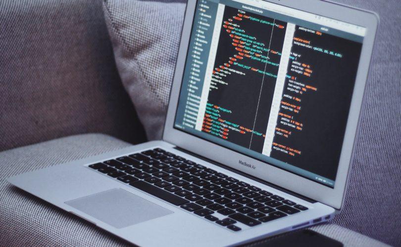 Pourquoi devrais-je apprendre à coder ?