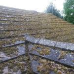 Conseils pour que votre toiture à Lyon et Saint Quentin-Fallavier soit performante cet été.