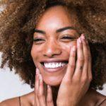 5 raisons pour lesquelles vous avez besoin d'un soin du visage professionnel