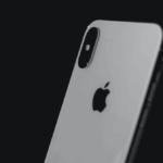 6 raisons du succès d'Apple