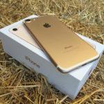 8 raisons pour lesquelles les professionnels devraient se procurer l'iPhone 7