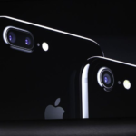 Comment vendre votre ancien iPhone : Le guide complet de la vente de votre iPhone à Access