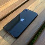 Un guide complet des iPhones remis à neuf