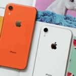 Pourquoi il est plus judicieux d'acheter un iPhone remis à neuf plutôt qu'un neuf