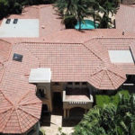 5 éléments essentiels d'un plan d'entretien de toiture en Haute Savoie