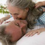 Dois-je rompre avec mon petit ami – 10 raisons